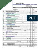 METRADO TUPEC 1.pdf