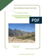 Plan de Capacitación.docx