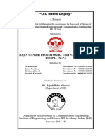 Minor Project report-1.pdf