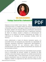 Diana Dizdarevic