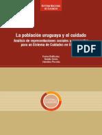 libro_snc01_v07_distribuc_digital.pdf