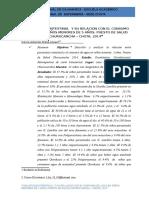 articulo científico lily.docx