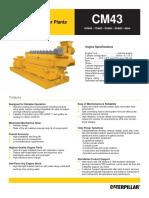 Hoja tecnica CM43 5,238 - 7,857 kWe 514rpm 60Hz.pdf