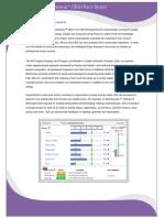 IEA FactSheet 20100401