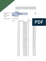 correccion del examen de informatica (interciclo).xlsx