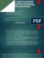 Diapositivas de Matematica Aplicada