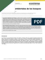 95-185-1-SM.pdf
