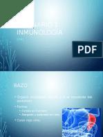 Inmunología Práctica