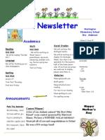 News5-7-10