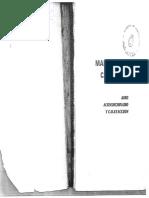 Quadri - Manual de calculo.pdf