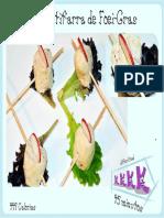 Libro Nutricia Completo Parte 2