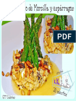 Libro Nutricia Completo Parte 3