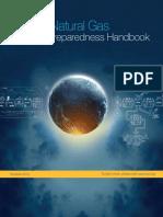 ONG Industry Preparedness Handbook v2
