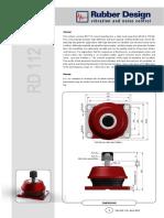 Sheet-CM-RD-112-GGG