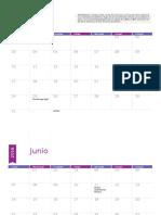Calendario académico.xlsx