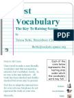 vocabularypowerpoint-090319185625-phpapp01.ppt