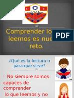 COM-LEC