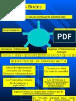 Diplomado Modificacion de Conciliacion Fiscal