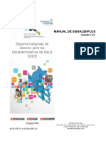 Manual de Sisgalenplus v0711