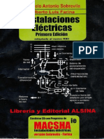 Instalaciones eléctricas. Marcelo Sobrevila y Alberto Luis Farina.pdf