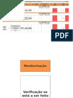 Tabela Objetivos, Metas e Indicadores_Final