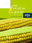 recetas_sin.pdf