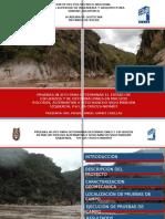 Presentación Pruebas Mecánicas en campo.pptx