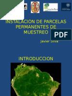 Tema 2b Instalacion de parcelas (1).ppt
