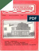 Ferromanía 61