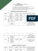 ACTIVIDAD 1 costos y presupuesto para edificaciones