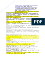 Desarrollo_sostenible_bibliografia