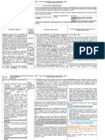 GUIA INTEGRADA de ACTIVIDADES - Diplomado de Profundizacion Gerencia Del Talento Humano 2015-2 - .Act