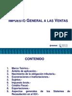 IGV 1