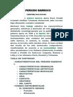 003 El Periodo Barroco-caratoba 29-03-2010
