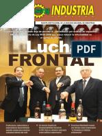 Industria Peruana 848