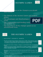 the_olympic_games1.ppt