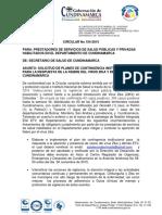 PLAN CONTINGENCIA  ZIKA SILVANIA.pdf