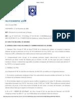 Aduana _Oficio Circular N°561