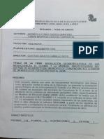 Modelación_geomorfologica