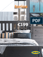 local_range_brochure_bedroom_es.pdf