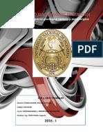 TRABAJO DE confiabilidad  2016.pdf