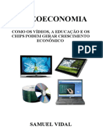 Samuel Vidal Videoeconomia