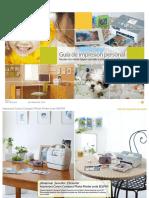 Personal_Printing_Guide_ES.pdf