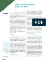 Dialnet-SistemaDeComandoRemotoPorVozParaUnMovil-4797184.pdf