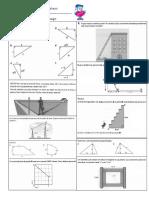 exercciosteoremapitagoras-100901132554-phpapp02.doc