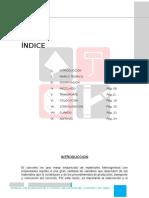 Manual de Elaboracion de Concreto