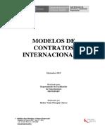 MODELOS DE CONTRATOS2015.pdf