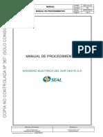 MN-04-02 Manual de Procedimientos.pdf