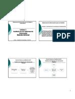 SIG 2014-PA Auditoria de Sistemas