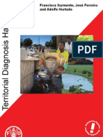 Territorial Diagnosis Handbook